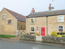 Blacksmith's Cottage - Yorkshire Dales - 29398 - thumbnail photo 21