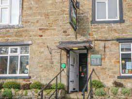 Blacksmith's Cottage - Yorkshire Dales - 29398 - thumbnail photo 22