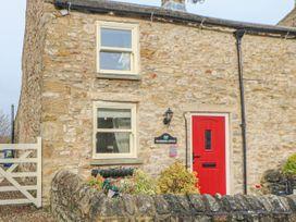 Blacksmith's Cottage - Yorkshire Dales - 29398 - thumbnail photo 2
