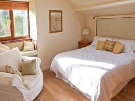 Boarbank Farm - Lake District - 29416 - thumbnail photo 8