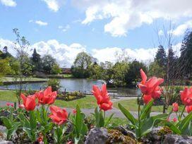Boarbank Farm - Lake District - 29416 - thumbnail photo 16