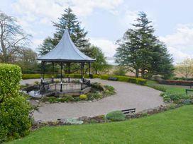 Boarbank Farm - Lake District - 29416 - thumbnail photo 17