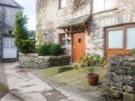 Boarbank Farm - Lake District - 29416 - thumbnail photo 1