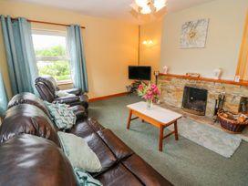 Oak View - County Kerry - 2945 - thumbnail photo 8