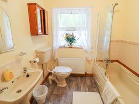 Oak View - County Kerry - 2945 - thumbnail photo 26