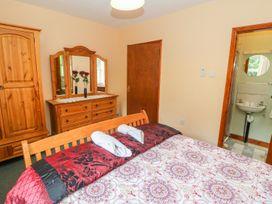 Oak View - County Kerry - 2945 - thumbnail photo 21
