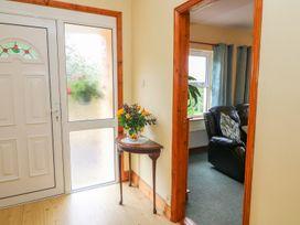 Oak View - County Kerry - 2945 - thumbnail photo 4