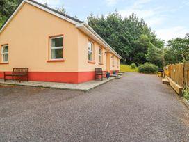 Oak View - County Kerry - 2945 - thumbnail photo 1