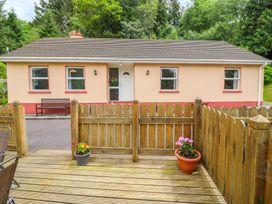 Oak View - County Kerry - 2945 - thumbnail photo 2
