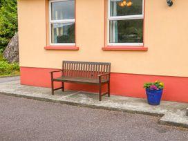 Oak View - County Kerry - 2945 - thumbnail photo 31
