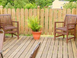 Oak View - County Kerry - 2945 - thumbnail photo 32