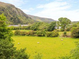 Oak View - County Kerry - 2945 - thumbnail photo 33