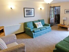 Wellgarth Cottage - Lake District - 29450 - thumbnail photo 4