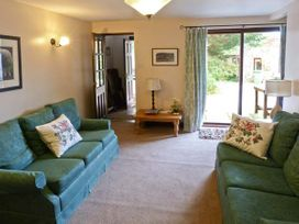 Wellgarth Cottage - Lake District - 29450 - thumbnail photo 5