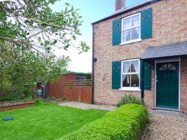 1 Laburnum Cottage - Norfolk - 29465 - thumbnail photo 1