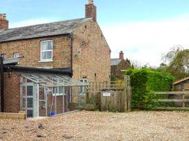 1 Laburnum Cottage - Norfolk - 29465 - thumbnail photo 2