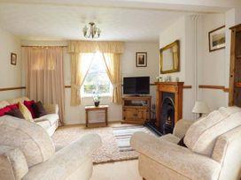 1 Laburnum Cottage - Norfolk - 29465 - thumbnail photo 5