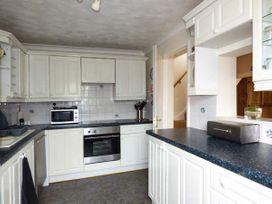 1 Laburnum Cottage - Norfolk - 29465 - thumbnail photo 7