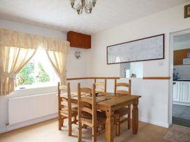 1 Laburnum Cottage - Norfolk - 29465 - thumbnail photo 8