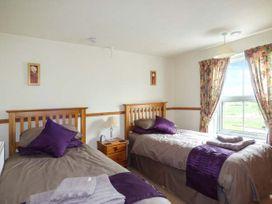 1 Laburnum Cottage - Norfolk - 29465 - thumbnail photo 11