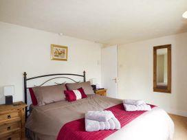1 Laburnum Cottage - Norfolk - 29465 - thumbnail photo 9