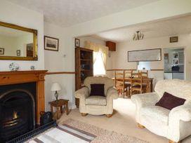 1 Laburnum Cottage - Norfolk - 29465 - thumbnail photo 6