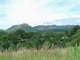 2 Tayness - Scottish Highlands - 29480 - thumbnail photo 17