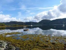 2 Tayness - Scottish Highlands - 29480 - thumbnail photo 18