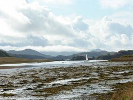 2 Tayness - Scottish Highlands - 29480 - thumbnail photo 19