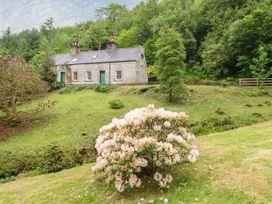 2 Tayness - Scottish Highlands - 29480 - thumbnail photo 1