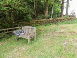 2 Tayness - Scottish Highlands - 29480 - thumbnail photo 16