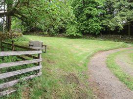 2 Tayness - Scottish Highlands - 29480 - thumbnail photo 17