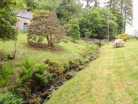 2 Tayness - Scottish Highlands - 29480 - thumbnail photo 18