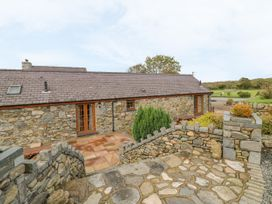Lily Cottage - North Wales - 2951 - thumbnail photo 11