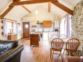 Lavender Cottage - North Wales - 2952 - thumbnail photo 7