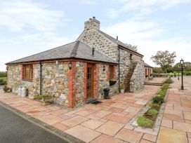 Lavender Cottage - North Wales - 2952 - thumbnail photo 15
