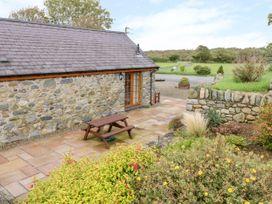 Lavender Cottage - North Wales - 2952 - thumbnail photo 19