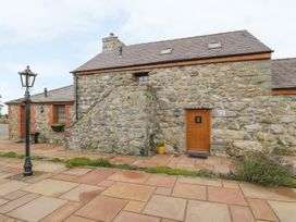 Bluebell Cottage - North Wales - 2953 - thumbnail photo 13