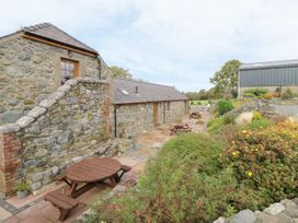 Bluebell Cottage - North Wales - 2953 - thumbnail photo 16