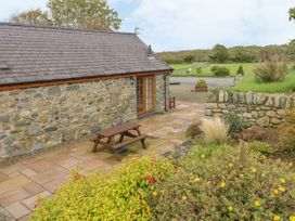 Bluebell Cottage - North Wales - 2953 - thumbnail photo 19