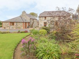 Bluebell Cottage - North Wales - 2953 - thumbnail photo 22