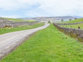The Dairy - Peak District - 29530 - thumbnail photo 27