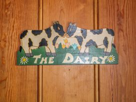 The Dairy - Peak District - 29530 - thumbnail photo 3