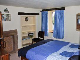 Pump Cottage - Peak District - 29534 - thumbnail photo 8