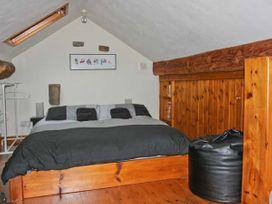 Pump Cottage - Peak District - 29534 - thumbnail photo 6