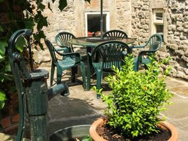 Pump Cottage - Peak District - 29534 - thumbnail photo 2