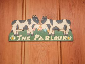 The Parlour - Peak District - 29546 - thumbnail photo 3