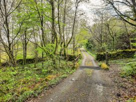 Ty Cerrig - North Wales - 2955 - thumbnail photo 26