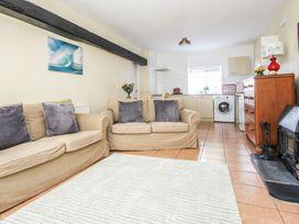 The Garden Apartment - Cornwall - 2958 - thumbnail photo 4