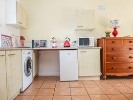 The Garden Apartment - Cornwall - 2958 - thumbnail photo 6
